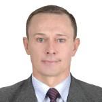 Алексей Рубцов.JPG