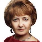 ludmilatretyakova
