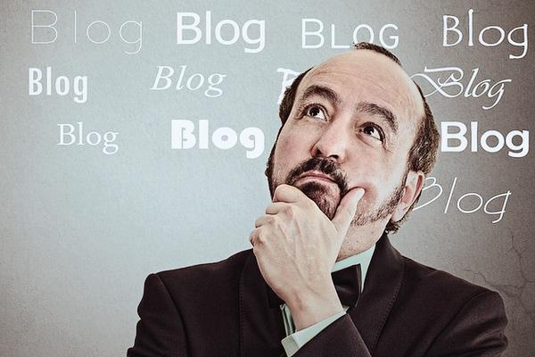 Зачем сетевику сегодня нужен блог и как создать