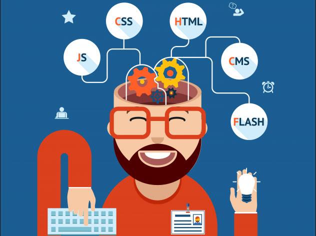 Замена программного обеспечения с настройкой, c оформлением внешнего вида сайта, доработкой и обслуживанием