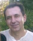 Владимир Бондар