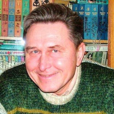Александр Козодаев