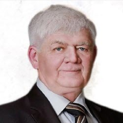 Владимир Севостьянов