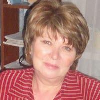 Светлана Колосова